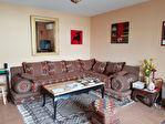 Appartement Dax 3 pièce(s) 68 m2