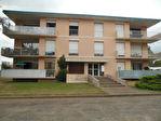 Appartement Dax 4 pièce(s) 86 m2