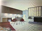 Appartement Dax 2 pièces de 54.67 m2