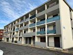 Appartement Dax 4 pièce(s) 75 m2