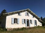 Maison Sort En Chalosse 5 pièce(s) 180 m2