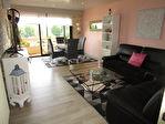 Appartement Dax 3 pièces 73 m²