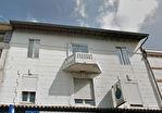 Appartement Dax 2 pièce(s) 41.79 m2