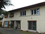 Maison de ville Narrosse 4 pièce(s) 96 m2