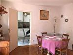 Appartement Dax 3 pièce(s) 75.55 m2