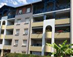 Appartement Dax 4 pièces 84.66 m2