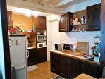 Appartement Dax 2 pièce(s) 48.890 m2