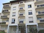Appartement Dax 3 pièce(s)
