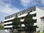 Appartement Dax 2 pièce(s) 41 m2