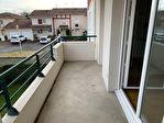 Appartement Saint Paul Les Dax 2 pièce(s) 41 m2