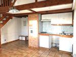 Appartement Capbreton 3 pièce(s) 40.03 m2