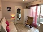 Appartement Dax 1 pièce(s) 20.09 m2