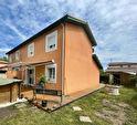 Maison Dax 95 m2