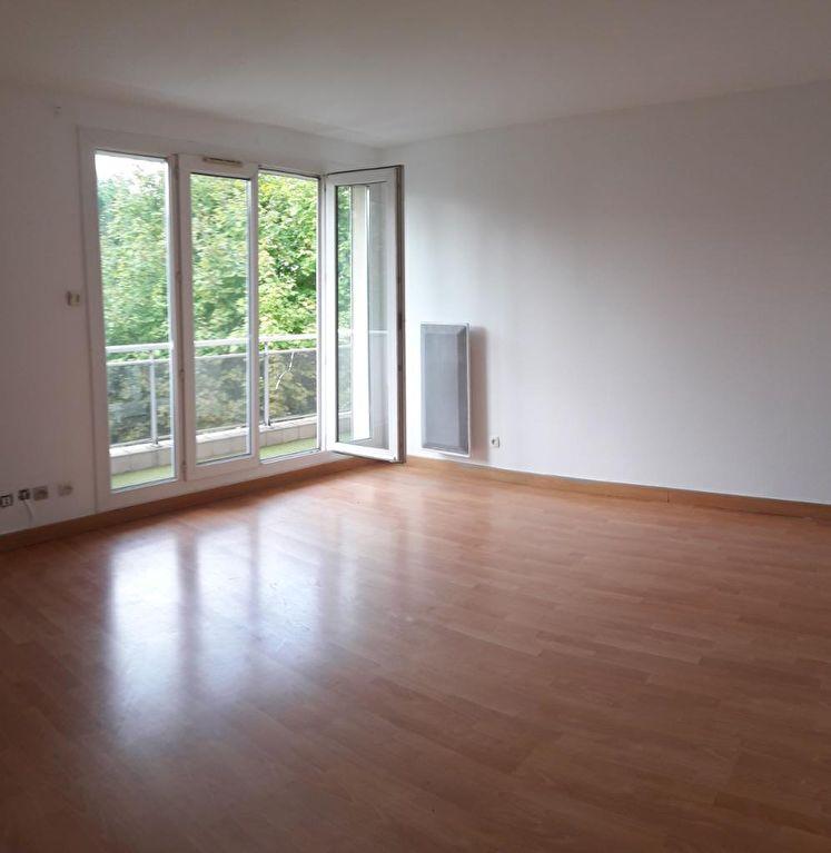APPARTEMENT MONTIGNY LE BX - 3 pièce(s) - 67 m2