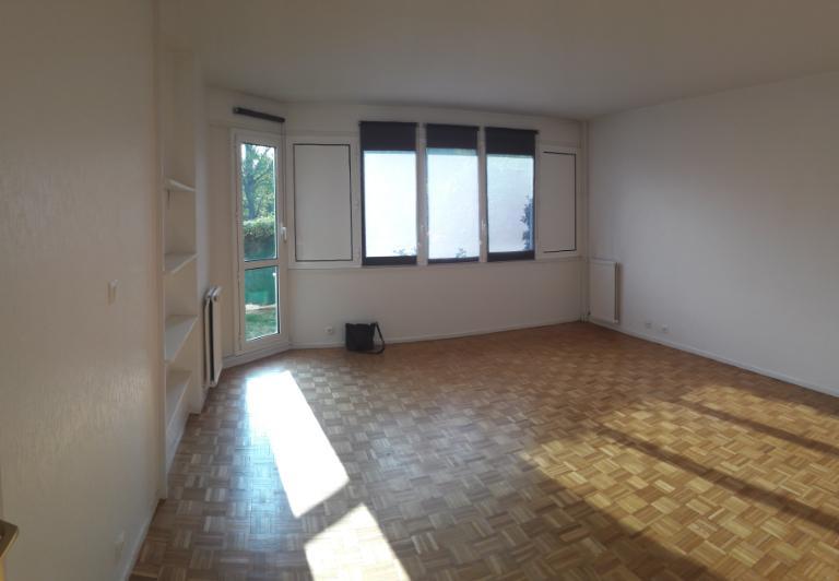 APPARTEMENT GUYANCOURT - 3 pièce(s) - 66.1 m2