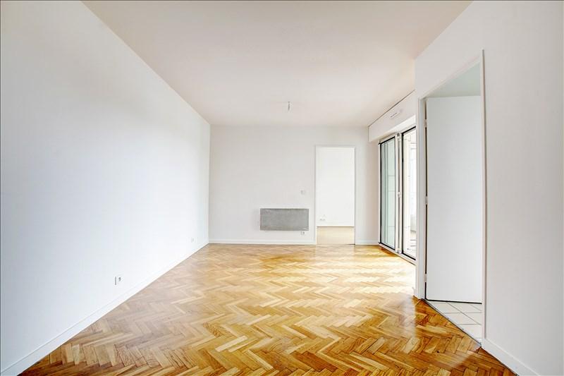 APPARTEMENT MONTIGNY LE BRETONNEUX - 2 pièce(s) - 43 m2