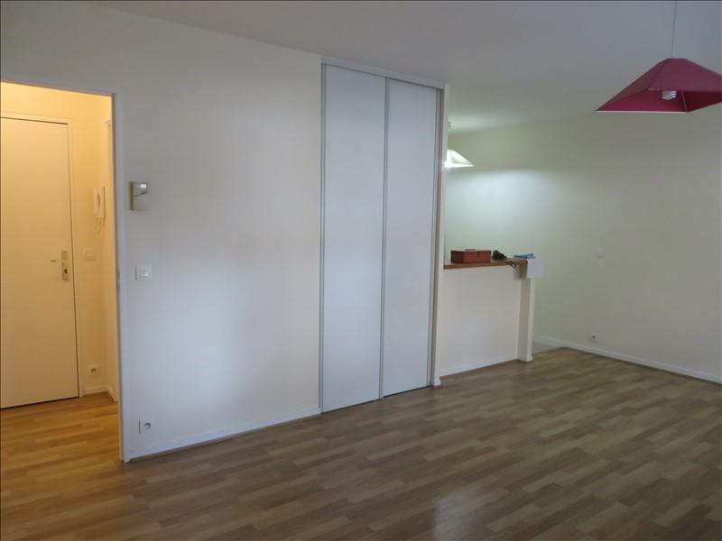 APPARTEMENT GUYANCOURT - 1 pièce(s) - 33 m2
