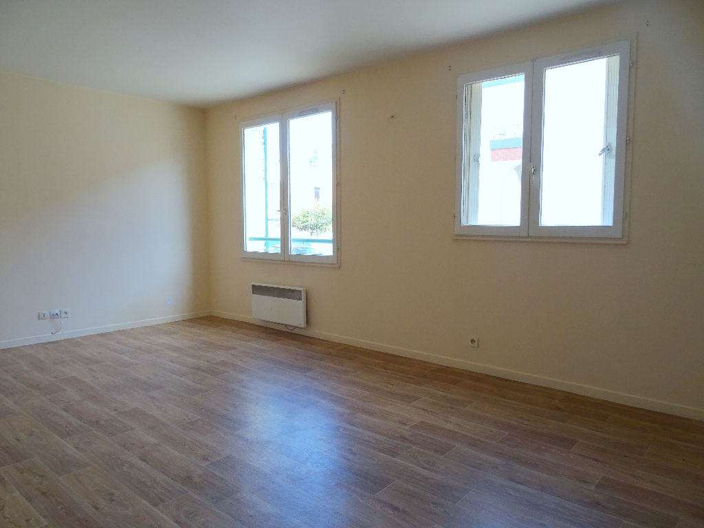 Appartement Guyancourt 2 pièce(s) 52 m2