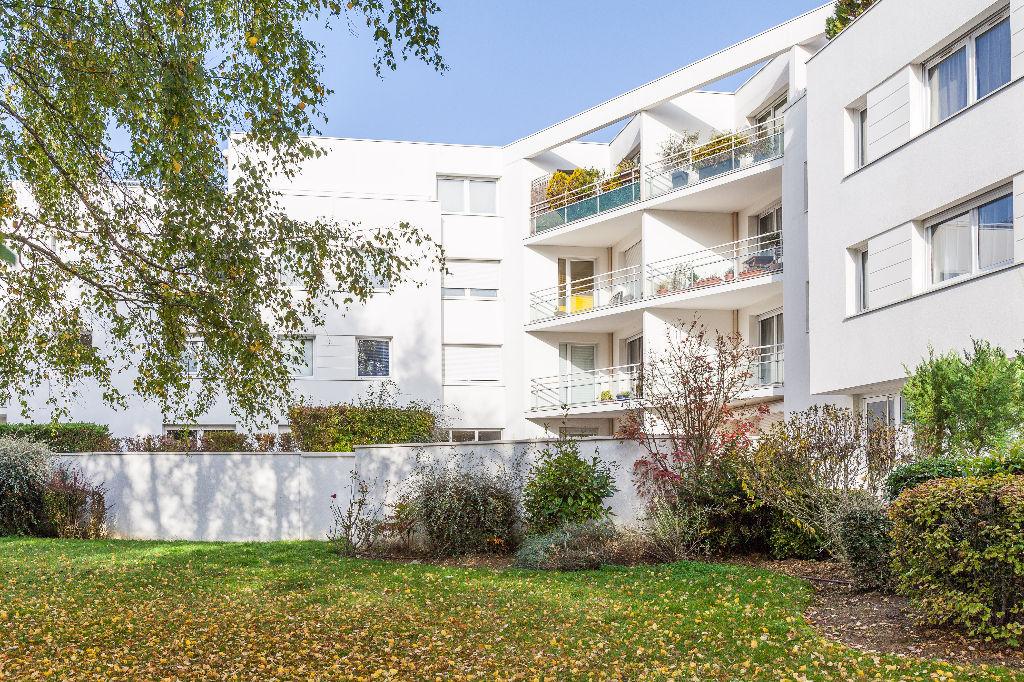 Appartement Montigny Le Bretonneux 1 pièce(s) 23 m2