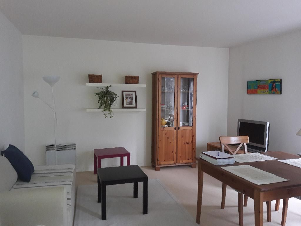 Appartement Montigny Le Bretonneux 2 pièce(s) 45 m2