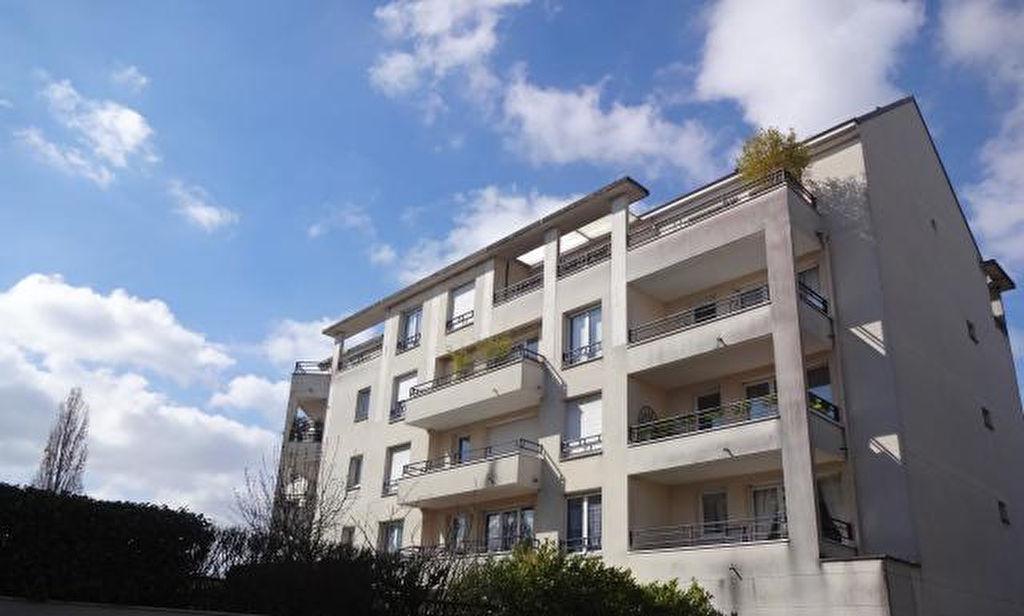 Appartement Guyancourt 3 pièce(s) 65 m2
