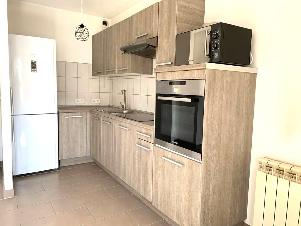 Appartement Montigny Le Bretonneux 2 pièce(s) 45.50 m2