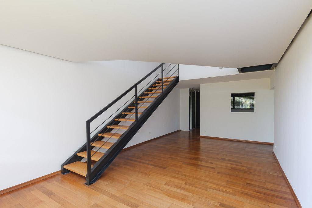 Appartement Guyancourt 4 pièce(s) 101 m2