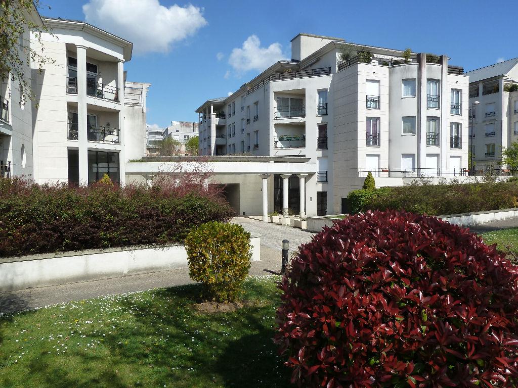 Appartement Guyancourt 4 pièce(s) 79 m2