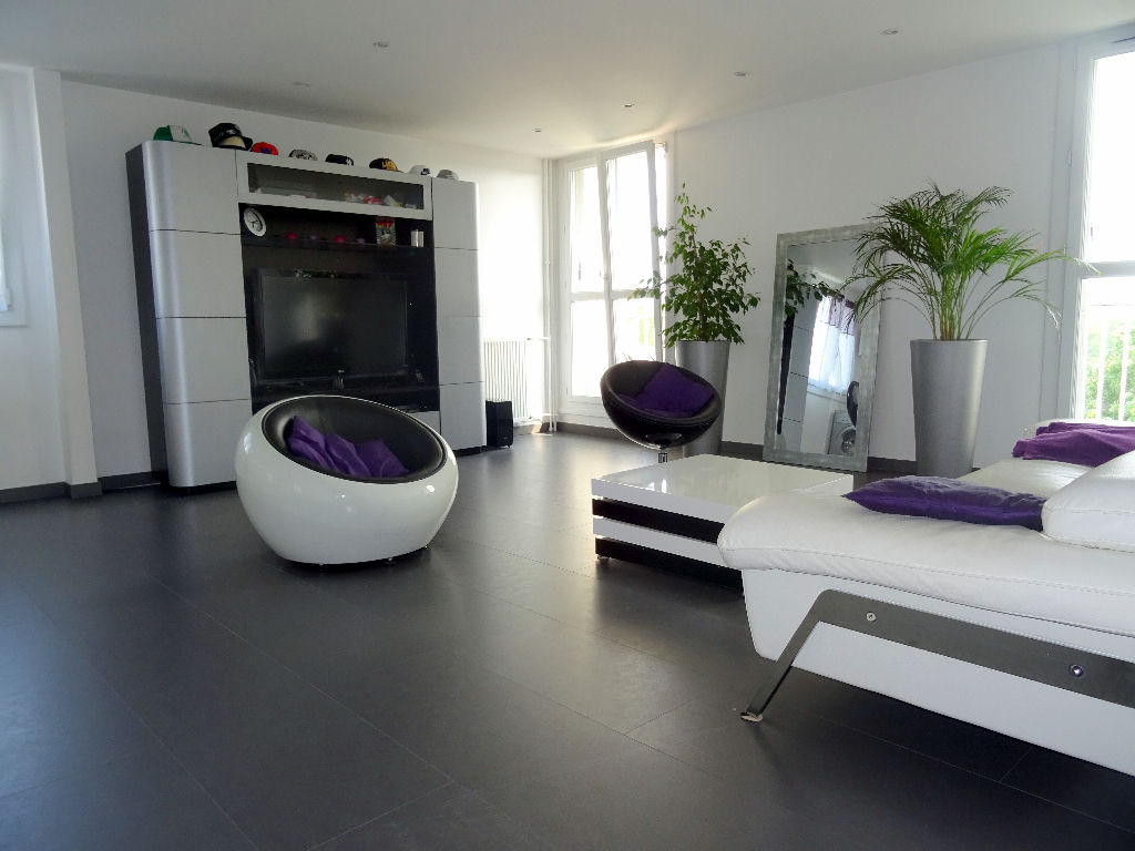 Appartement Montigny Le Bretonneux 3 pièce(s) 71 m2