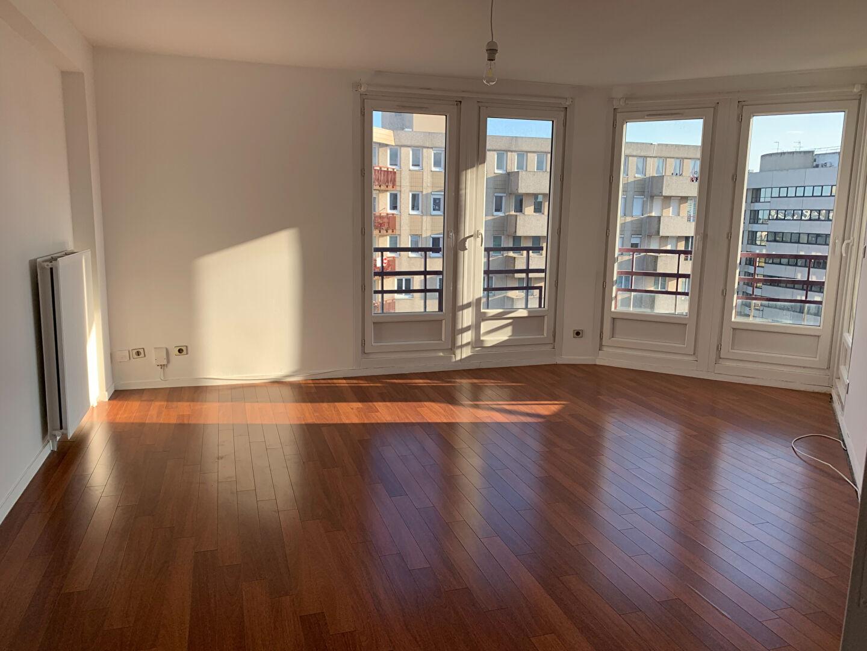 Appartement Montigny Le Bretonneux 2 pièce(s) 51 m2