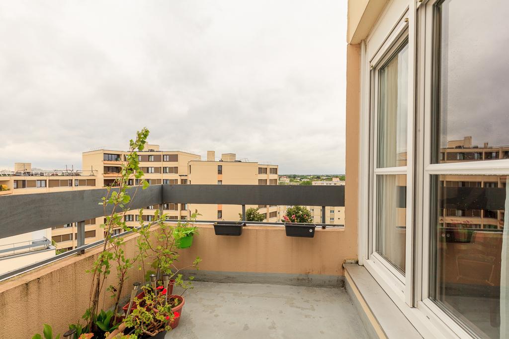 Appartement Montigny Le Bretonneux 3 pièce(s) 66 m2