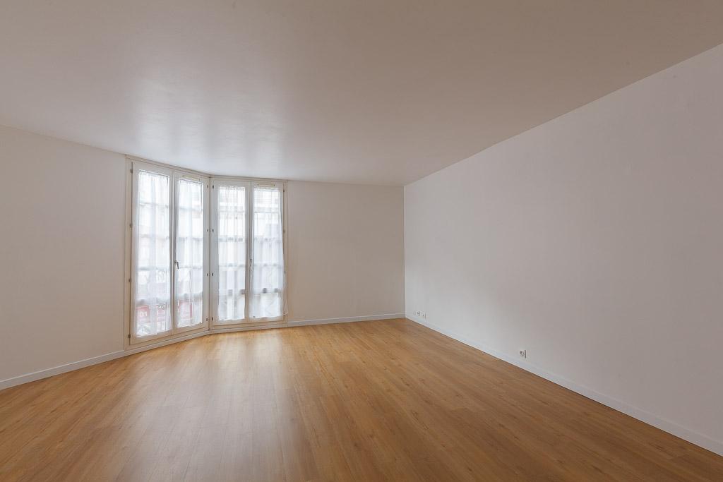 Appartement Montigny Le Bretonneux 3 pièce(s) 65 m2