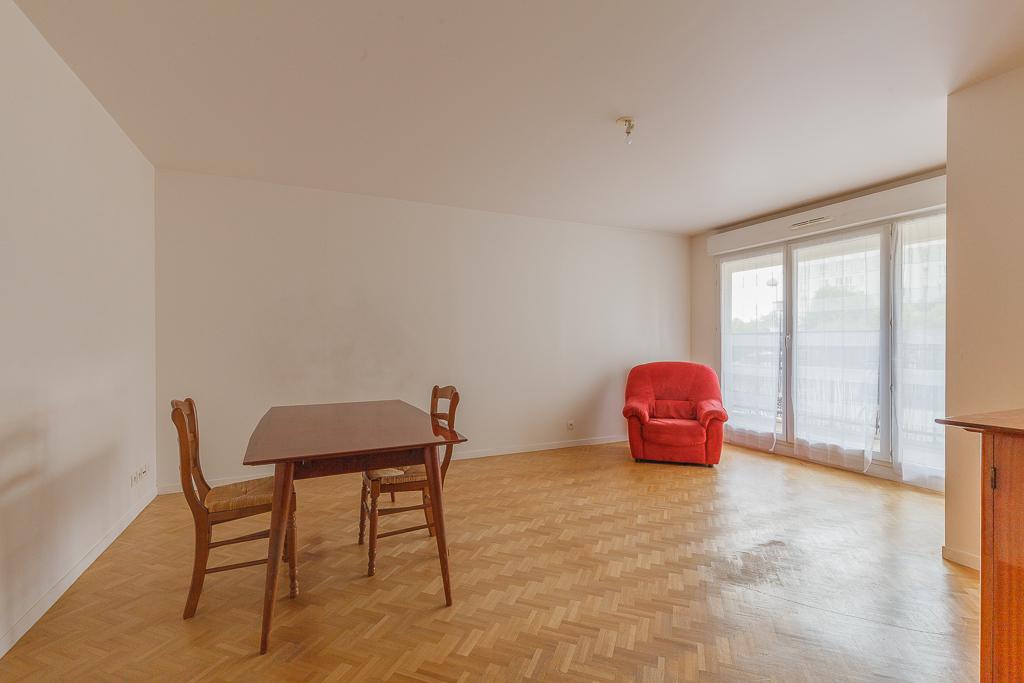 Appartement Guyancourt 3 pièce(s) 70 m2
