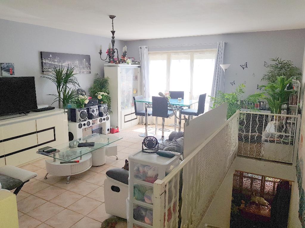 Maison Maurepas 6 pièce(s) 147 m2