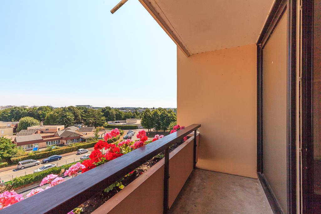 Appartement Montigny Le Bretonneux 3 pièce(s) 74 m2