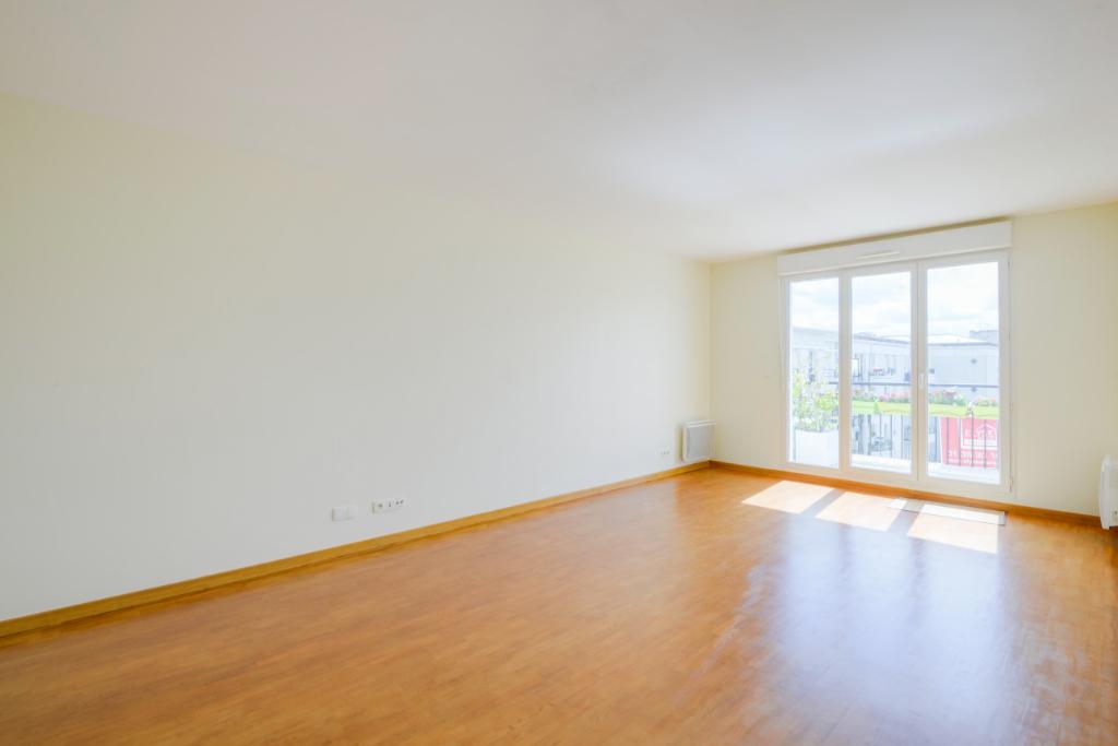 Appartement Montigny Le Bretonneux 4 pièce(s) 87 m2