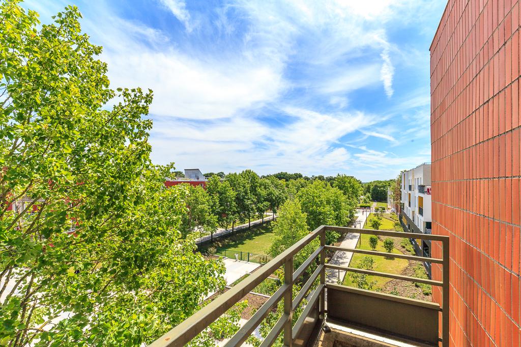 Appartement Montigny Le Bretonneux 3 pièce(s) 67 m2