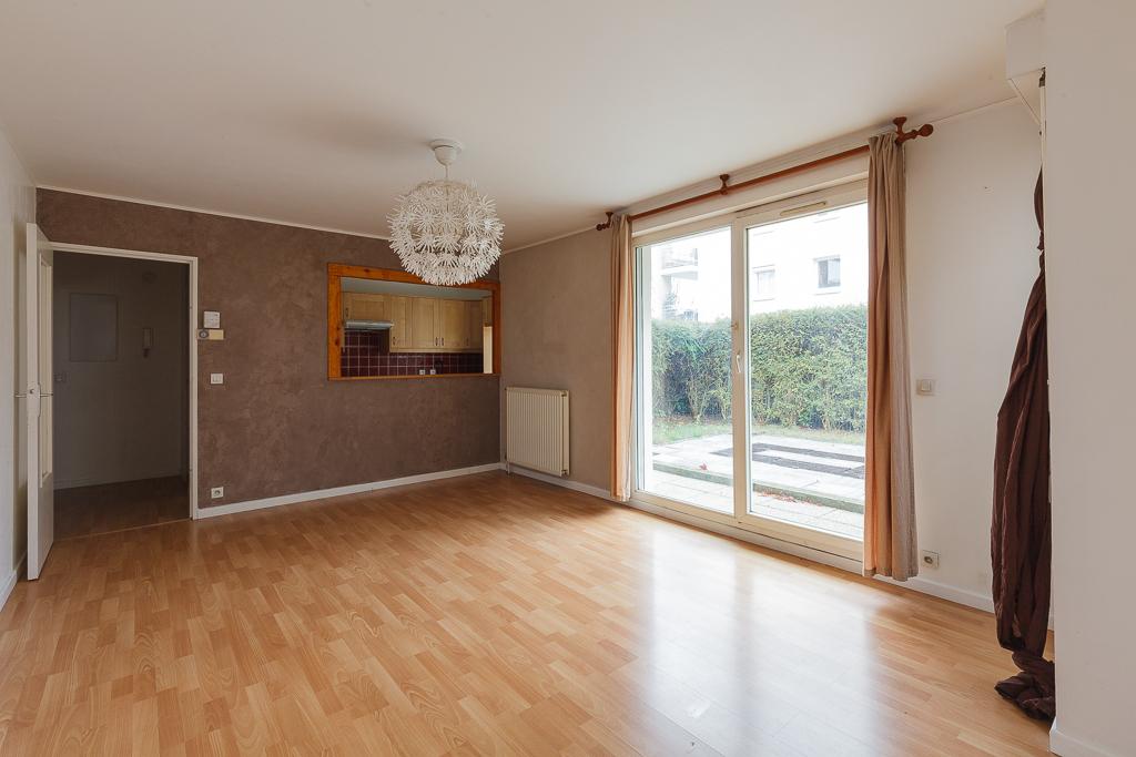 Appartement Guyancourt 2 pièce(s) 47 m2