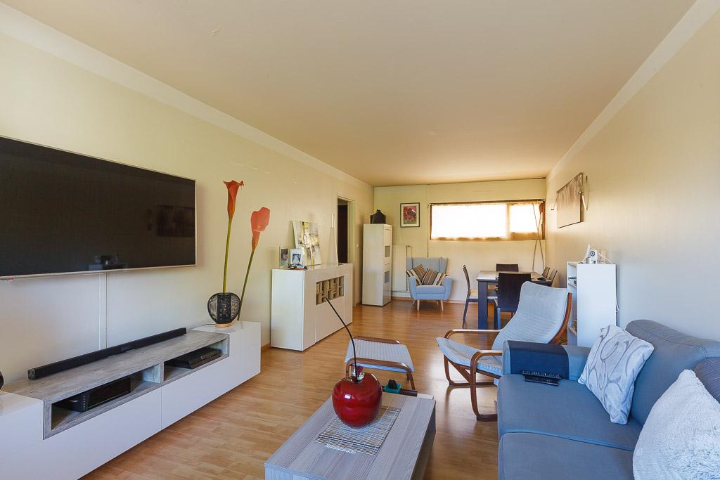 Appartement Guyancourt 4 pièce(s) 80 m2