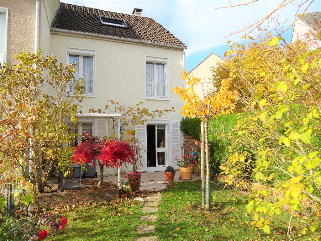 Maison Guyancourt 5 pièce(s) 135 m2