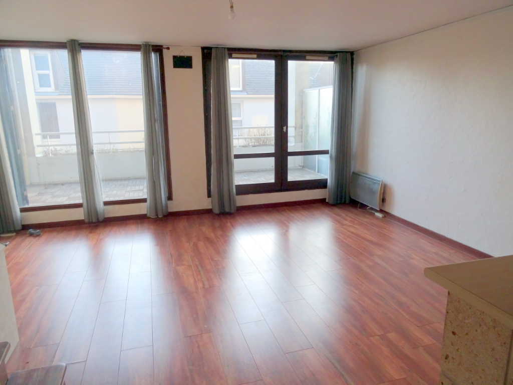 Appartement Voisins Le Bretonneux 4 pièce(s) 87 m2