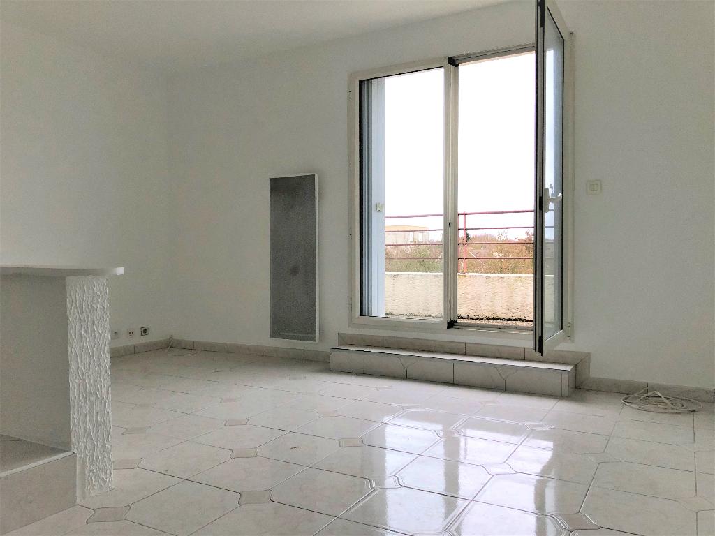 Appartement Montigny Le Bretonneux 2 pièce(s) 53 m2