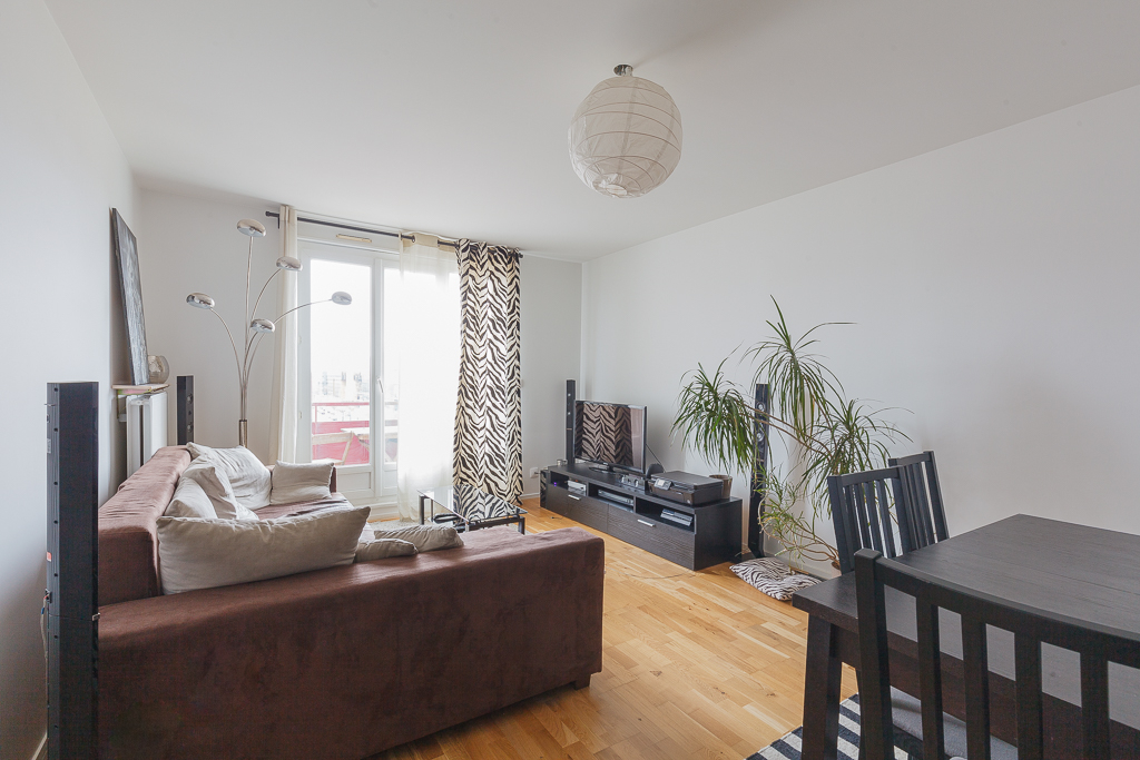 Appartement Montigny Le Bretonneux 2 pièce(s) 54 m2