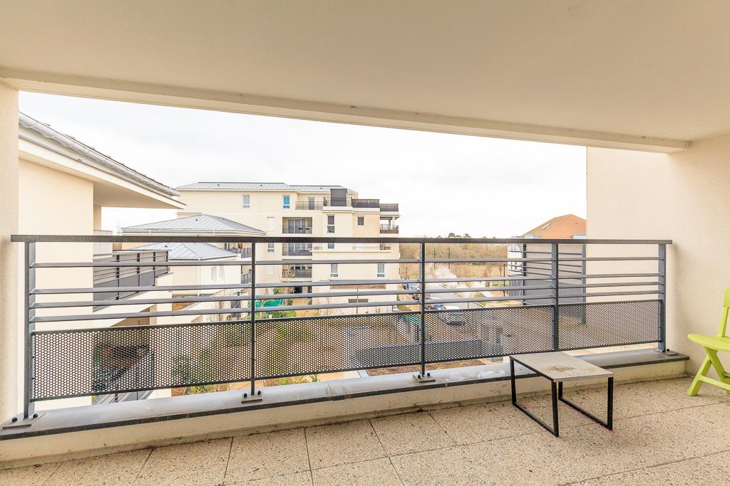 Appartement Elancourt 2 pièce(s) 44 m2