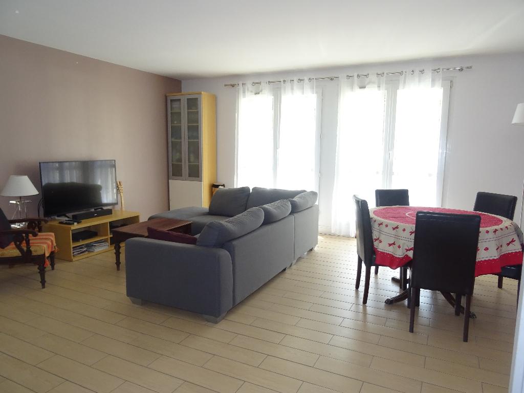 Appartement Montigny Le Bretonneux 5 pièceS 105 m2