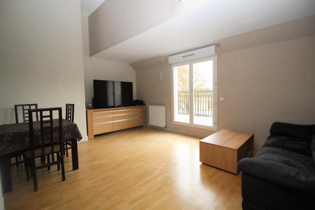 Appartement Guyancourt 4 pièce(s) 77 m2