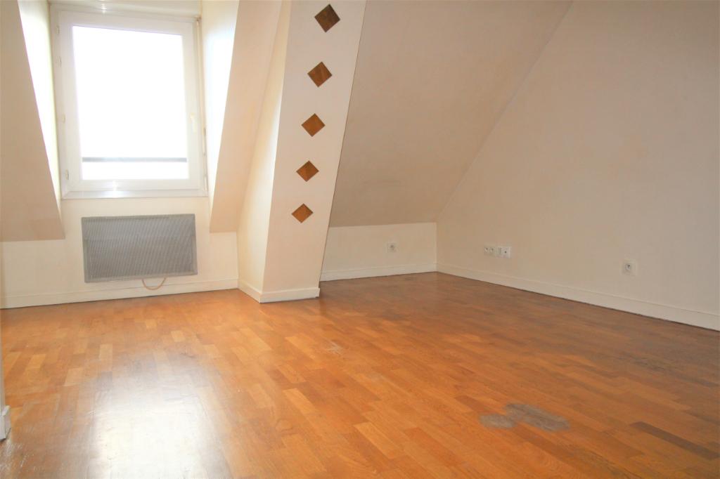 Appartement Montigny-le-Bretonneux 2 pièce(s) 38 m²
