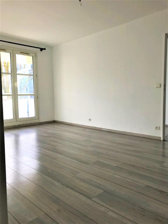 Appartement Montigny Le Bretonneux 2 pièce(s) 49 m2