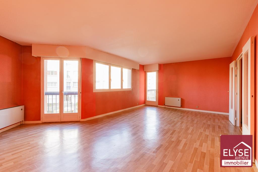 Appartement Maurepas 3 pièce(s) 75.71 m2