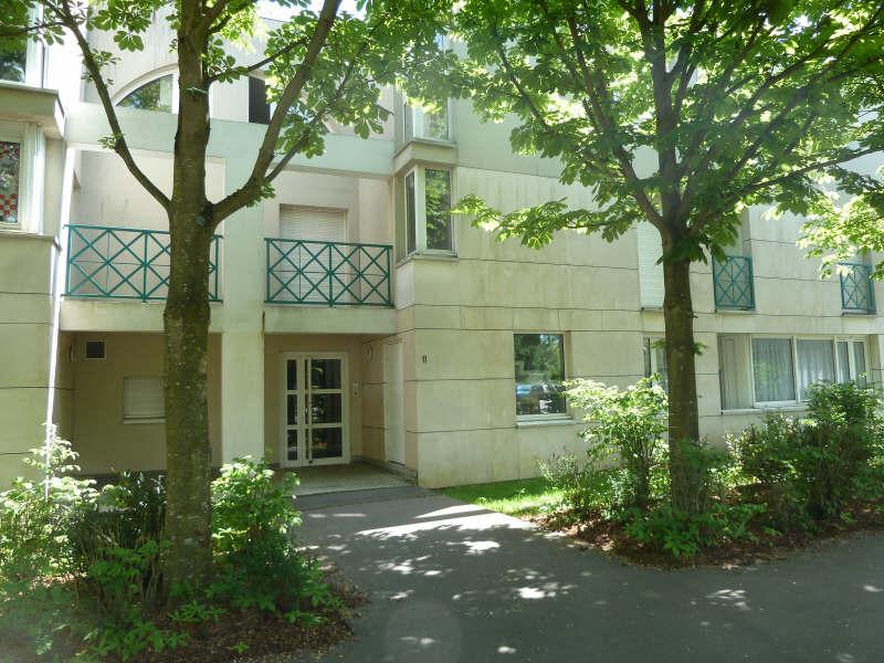 Appartement Montigny Le Bretonneux 1 pièce(s) 20 m2